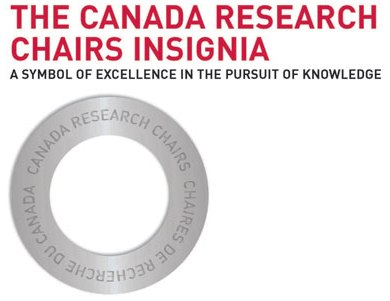 Canada Research Chairs  sc 1 st  Trinity Western University & Canada Research Chairs | Trinity Western University