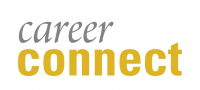 career_connect2