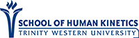 School of Human Kinetics Logo